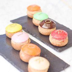 Let's have some treats at Dior des Lices in St. Tropez! Credit: jacuzzibubbles #Diorvalley #Dior #DiorDesLices #StTropez #Foodporn