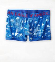 American Eagle Performance Trunk