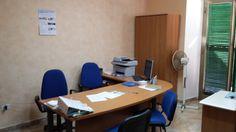 Ufficio UPNC