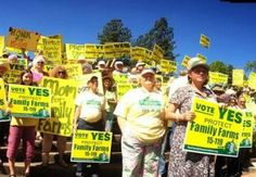 Two Oregon Counties Ban GMO Plants After Historic Grassroots Campaign | Alternet