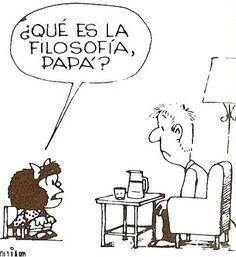 up5_vivir_mafalda_filosofia