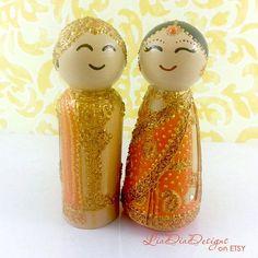 Mariage hindous