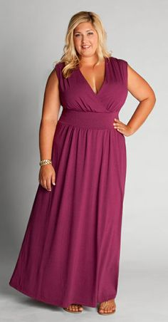Taffeta-free alternatives for the Mother of the Bride's Dress | Offbeat Bride