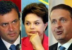 Tolerância a ofensa prejudica candidatos - Amorim Sangue Novo