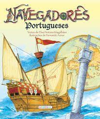 Resultado de imagem para história de portugal infantil