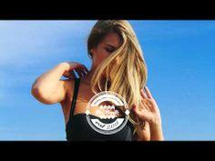 ▶ Syn Cole - Miami 82 (Kygo Remix) - YouTube