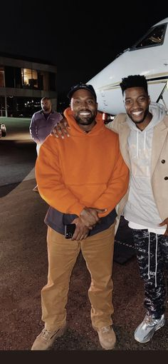 Kanye West Outfits, Kanye West Style, Yeezy Fashion, Men's Fashion, Yeezy Outfit, Yeezy Season, Daily Outfit, Hip Hop, Street Wear