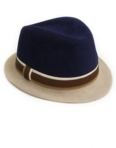 59 Best Hat Affair images in 2019  80b26f84e43