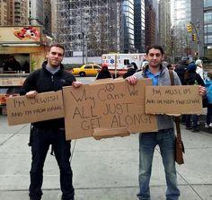 Stop The War, Stop The Madness, Israel, Gaza, Franja de Gaza, Gaza Strip, EEUU, USA, Palestina, Palestine, Gaza Under Attack, Stop Israel, Stop Bombing Gaza, Free Palestine, Palestina Libre
