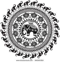 Elephant 库存照片、图片和图画 | Shutterstock