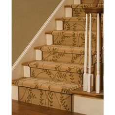 1000 Images About Rug For Stairs On Pinterest Stair