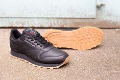 7267b035ced Reebok Classic Leather