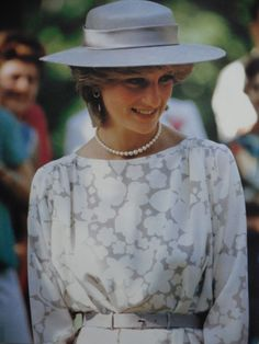 Diana: