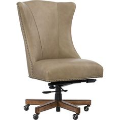 You'll love the Lynn Executive Chair at Wayfair - Great Deals on all Furniture products with Free Shipping on most stuff, even the big stuff.