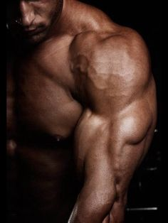 Be strong, Be fit, Be ha ppy Fit Men Bodies, Man Parts, Body Shots, Muscle Hunks, Tough Guy, Get In Shape, Human Body, Fitness Inspiration, Sexy Men