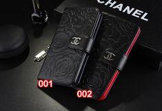 男女問わず、大人気シャネル iphone6s/6s plusケース高級感タップリ!人気の激安galaxy note5ケース カバーでhttp://vnicase.com/product-487.html