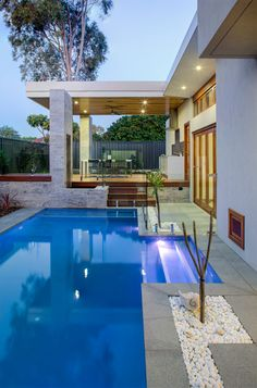 Outdoor Inspirations #expensivehomes #housedesign #expensivefurnitures