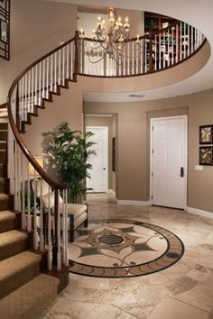 Best 1000 Images About Elegant Staircases On Pinterest 640 x 480