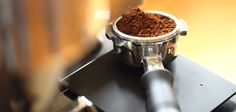 Learn how to make espresso at home. We offer step-by-step tutorials to make brewing espresso simple and easy.