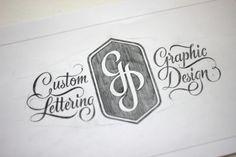 typepographic nuts - Buscar con Google
