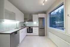 NT1D3298 Kitchen Cabinets, Home Decor, Decoration Home, Room Decor, Cabinets, Home Interior Design, Dressers, Home Decoration, Kitchen Cupboards