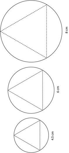 etch-a-sketch ppt template