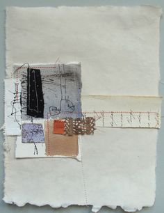 Collage by Blanca Serrano Serra