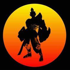 Mobile Legends, Ferrari Logo, Bang Bang, True Colors, Naruto, Gaming, Batman, Superhero, Logos
