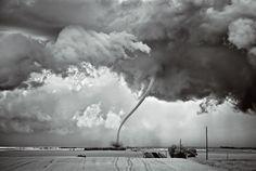 Esta foto forma parte de la fotogalería de las mejores imágenes de 2012 de National Geographic.