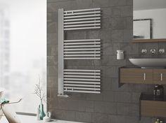 Heizkörper wohnzimmer ~ Captiva accuro korle edelstahlheizkörper#radiator #edelstahl