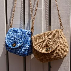 Marvelous Crochet A Shell Stitch Purse Bag Ideas. Wonderful Crochet A Shell Stitch Purse Bag Ideas. Crochet Clutch, Crochet Handbags, Crochet Purses, Crochet Bags, Mode Crochet, Crochet Shell Stitch, Round Bag, Purse Patterns, Knitted Bags