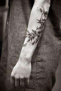 208 Meilleures Images Du Tableau Tattoo New Tattoos Cute Tattoos