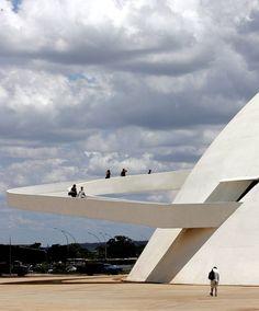 Morreu Oscar Niemeyer, o último grande arquitecto do século XX - PÚBLICO