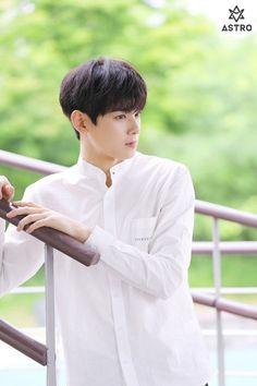 #아스트로 #ASTRO #LeeDongMin #DongMin #ChanEunwoo #Eunwoo #astroEunwoo #aroha