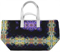 Boho Bag - Designer Bags. Feel Good Fashion  Living® by Marijke Verkerk Design www.marijkeverkerkdesign.nl