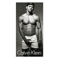 If you are old enough to remember the buzz around CK One perfume, will also remember how Calvin Klein ruled the 90s. From CK Jeans campaigns with Kate Moss and Mark Wahlberg, going through the shows that helped define the minimalist aesthetic of the era, and the memorable Obsession and Eternity fragrances ads, the brand(...)