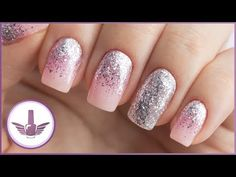 50 Prom Nails Ideas for Graduation Nails, Prom Nails, Special Day, Nail Art Designs, Purple, Pink, Hair Beauty, Red, Youtube