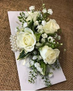 Popular Flowers, All Flowers, Fresh Flowers, Wedding Flowers, White Spray Roses, Wholesale Roses, Star Of Bethlehem, Seeded Eucalyptus, Lily Of The Valley