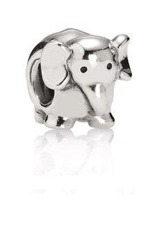 Charms | Charms for Bracelets & Necklaces | Pandora AU | Pandora ...