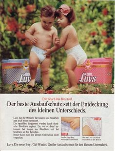 Luvs Diapers, Cloth Diapers, Pvc Hose, Potty Training Pants, Baby Kids, Baby Boy, Tech Updates, Boys Underwear, Disposable Diapers