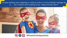 5 Days to Your Best Homeschool Years - Everything you need to know to turn your homeschool around and start enjoying a much more peaceful, joyful, organized, and smooth homeschool journey! Happy Birthday Mom Images, Happy Birthday Mother, Mom Birthday Quotes, Happy Birthday Wishes, Funny Birthday Message, Image Mom, Mother Images, How To Start Homeschooling, Homeschool High School