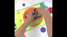 Teach kids what a can be recycled with this fun quiet book activity page. This preschool activity is a great way to help kids learn to navigate this challenging concept, each felt circle has a picture of an item that must be disposed of and the child must determine which bin to place the object in. Its a fun, eco-conscious game for kids age 3 4 5 or 6 years old. #quietbooks #busybooks #recyclinggame #preschoolactivity #preschoolgames #learningtoys #educationaltoys #montessoriactivites #kidstoys Play Based Learning, Learning Games, Kids Learning, Montessori Activities, Book Activities, Preschool Activities, Recycling Games, Garbage Recycling, Montessori Practical Life