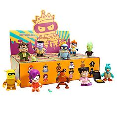 Image from http://a.tgcdn.net/images/products/frontsquare/1b50_futurama_blind_box_figures.jpg.