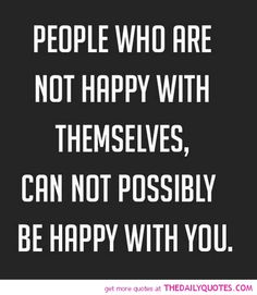 Mean quotes and sayings | motivational love life quotes sayings poems poetry pic picture photo ...