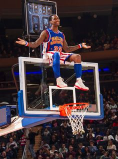 harlem globetrotters - Google Search