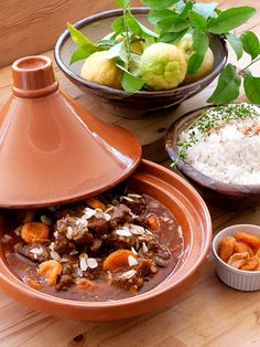 Recipe-3_Karoo-Lamb-Tagine