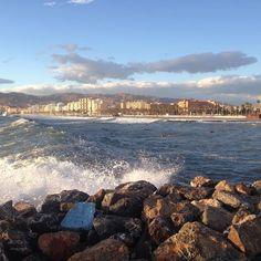 November 2015 #españa