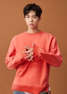 others – star media :: Park Bo Gum :: Human Poses Reference, Pose Reference Photo, Asian Actors, Korean Actors, Park Bo Gum Wallpaper, Park Go Bum, Lee Hyun, Poses For Men, Body Poses