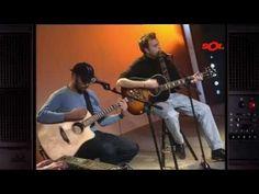 """David Summers """"Creo en ti"""" (A Solas 2001)  @David Summers @Hombres G.Net Web  #Hombresg #DavidSummers"""