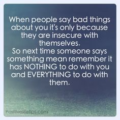 Quotes About Bullying Quotes And Thoughts About Bullying  Pinterest  Thoughts Truths